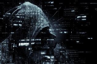Bescherm je digitale bestanden